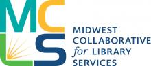 MCLS logo for ICOLC