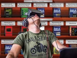 BrowZine_Oculus_Rift