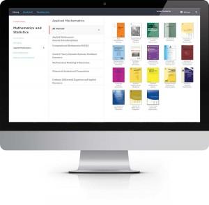 Device-Mockup-iMac-BZ-Web