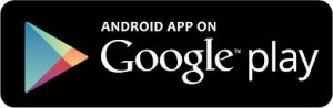 Download BrowZine on Google Play Store