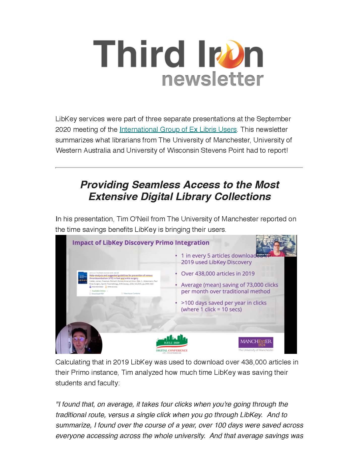 Third Iron Newsletter 10-19-2020_Page_1
