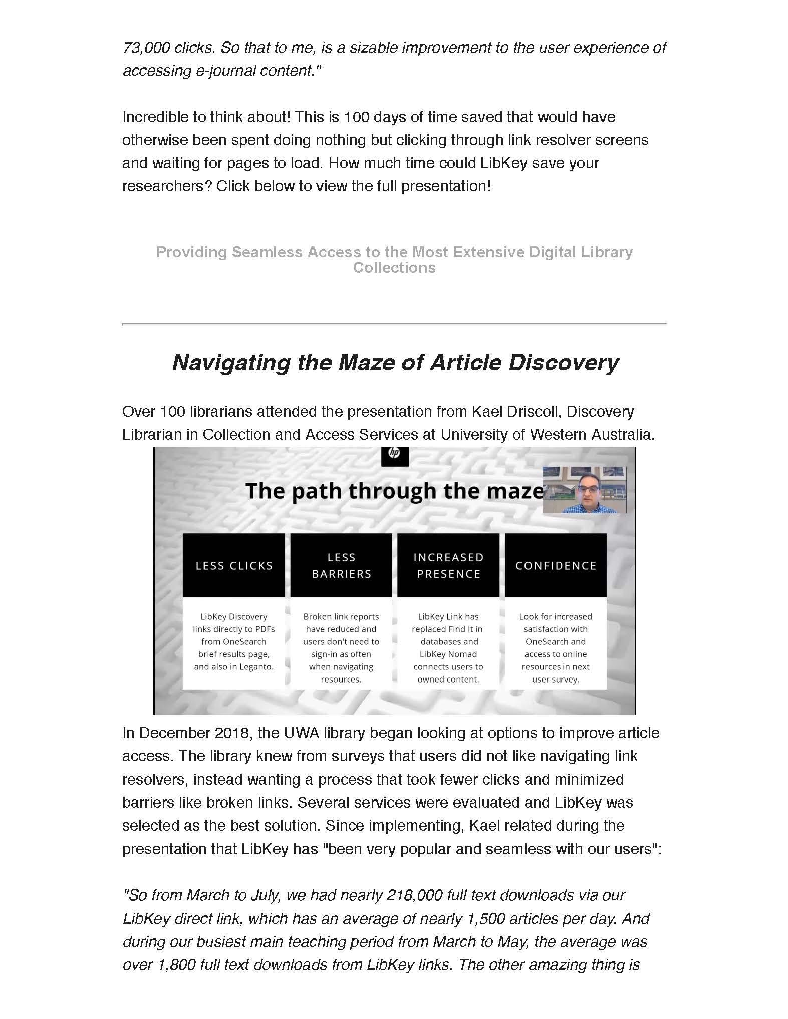 Third Iron Newsletter 10-19-2020_Page_2