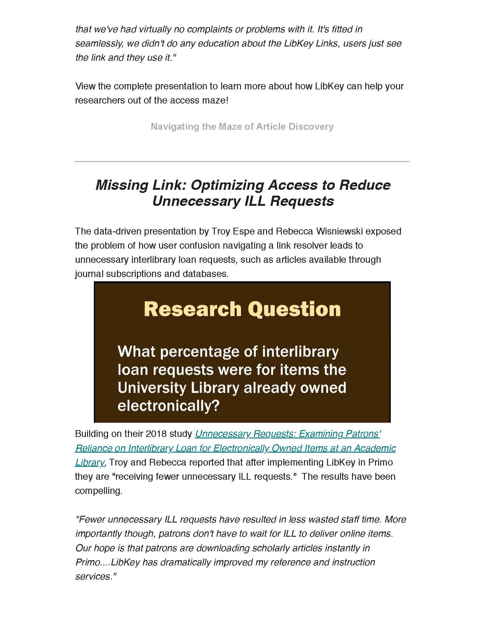 Third Iron Newsletter 10-19-2020_Page_3
