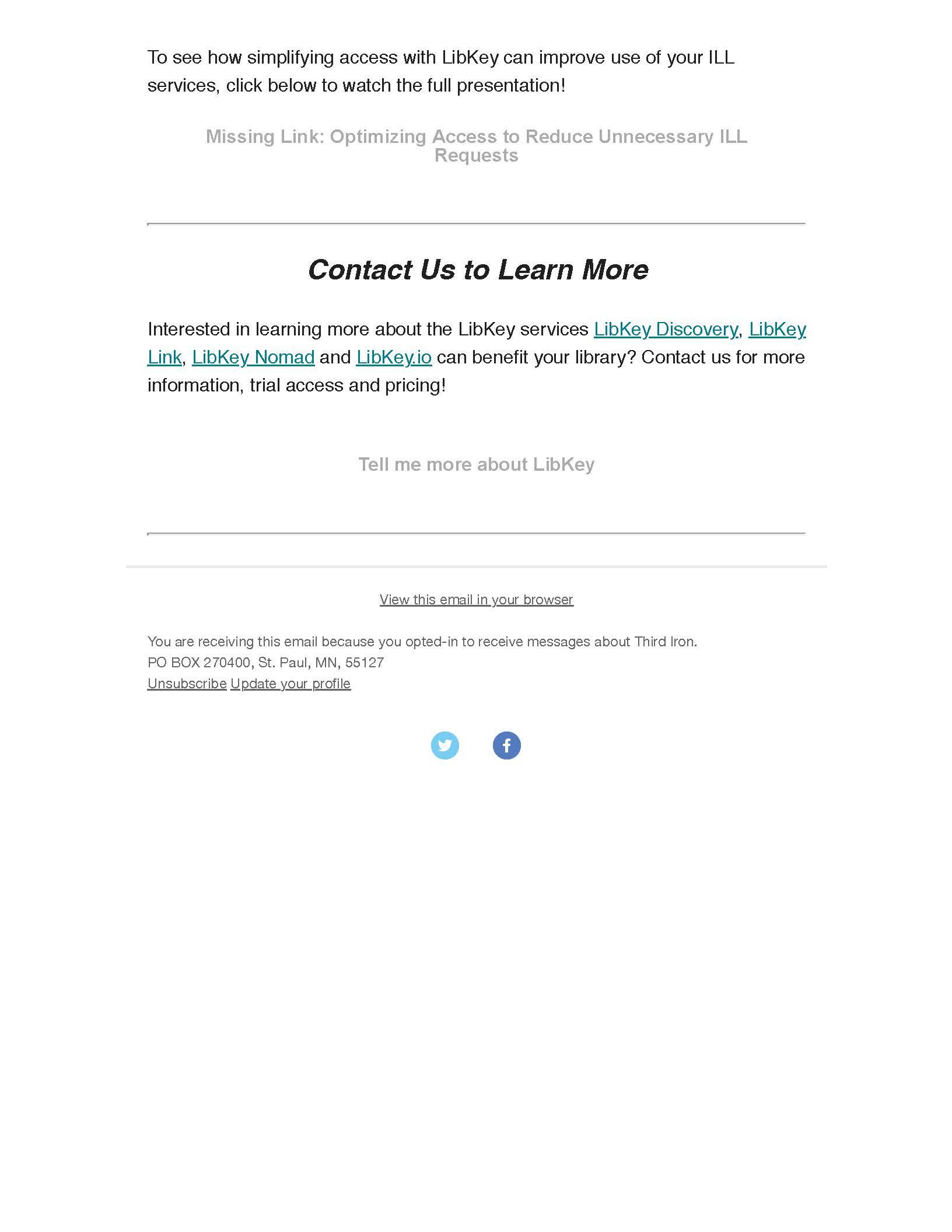 Third Iron Newsletter 10-19-2020_Page_4