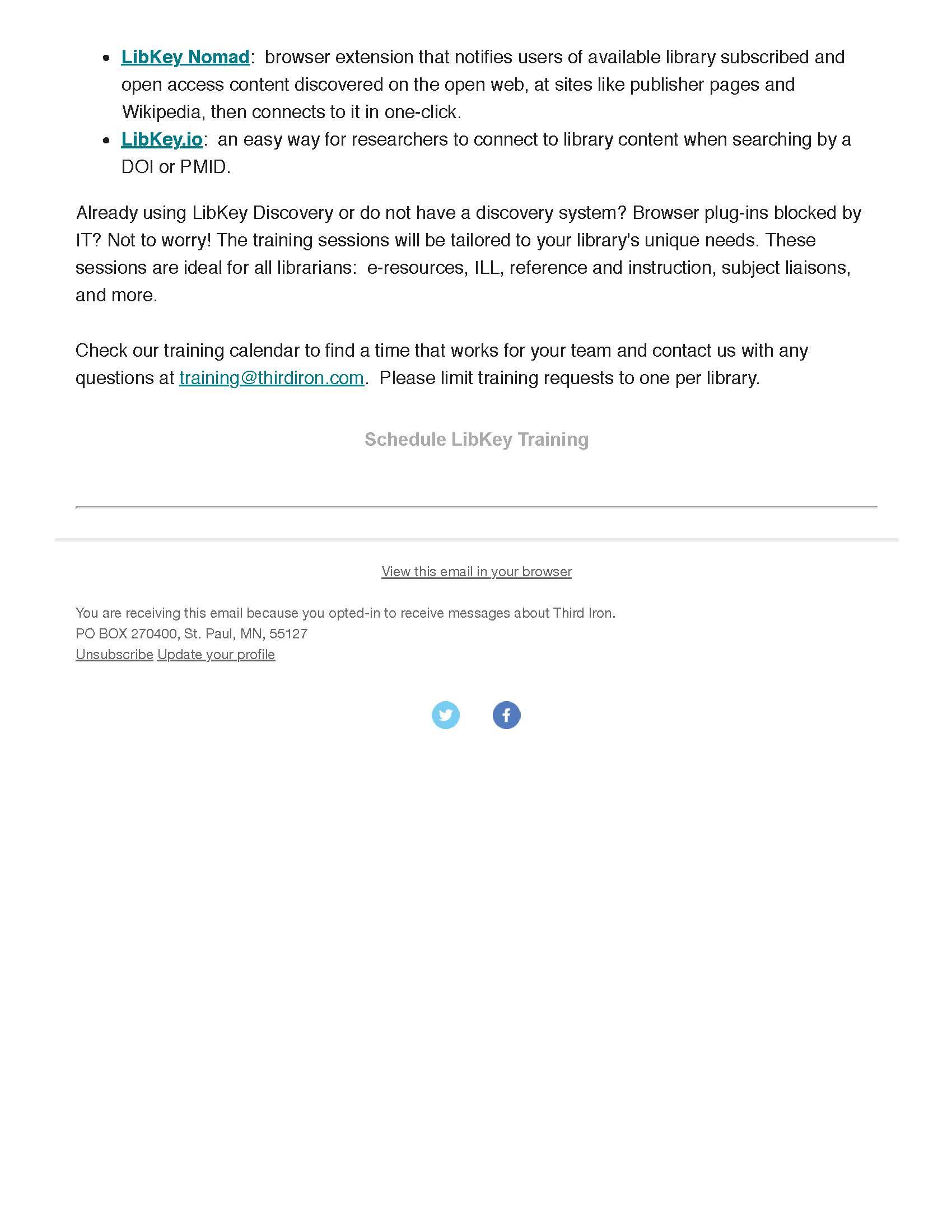 Third Iron Newsletter 7-27-2020_Page_3